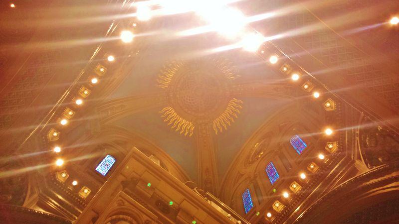 Basilica center 1 (2)