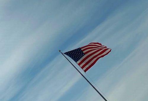 Flag 10 (2)